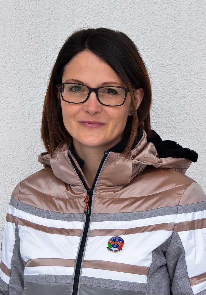 Andrea-Wieser