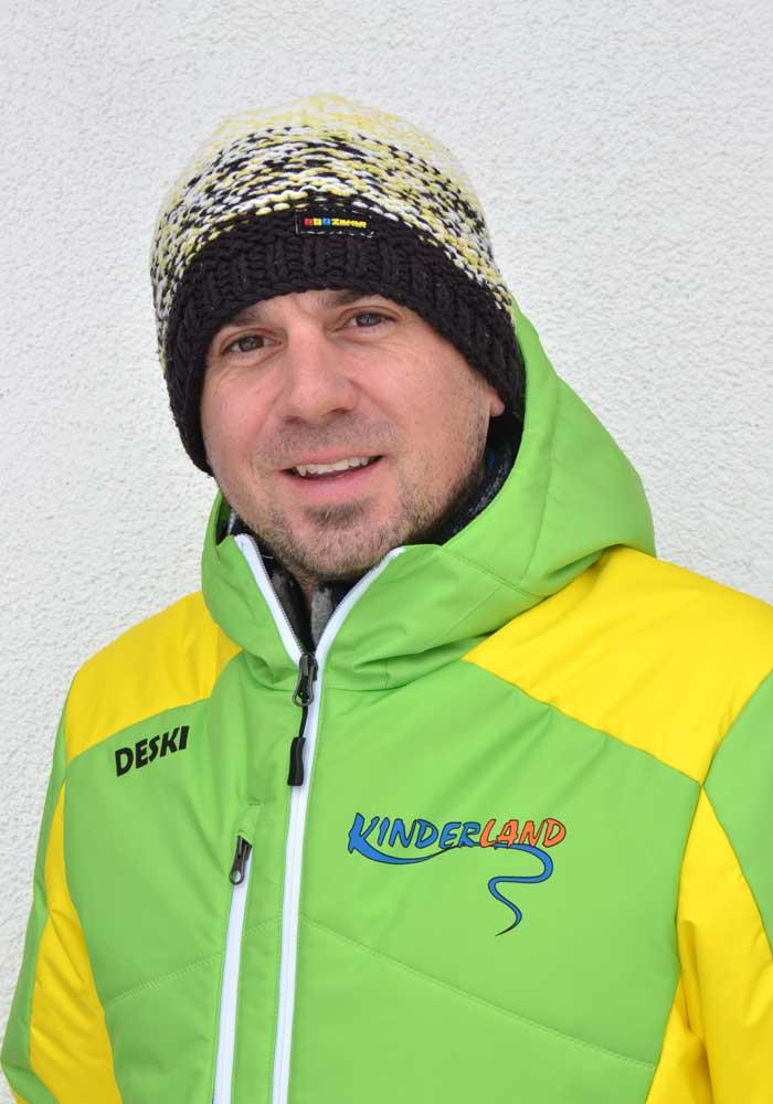Michael-Langner