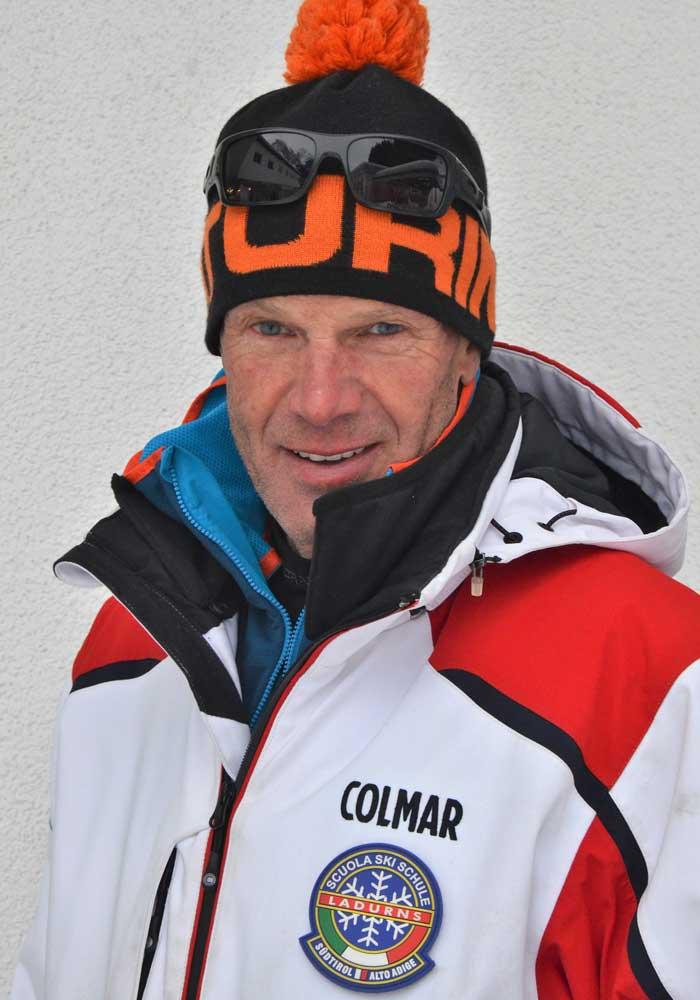 Peter-Thaler